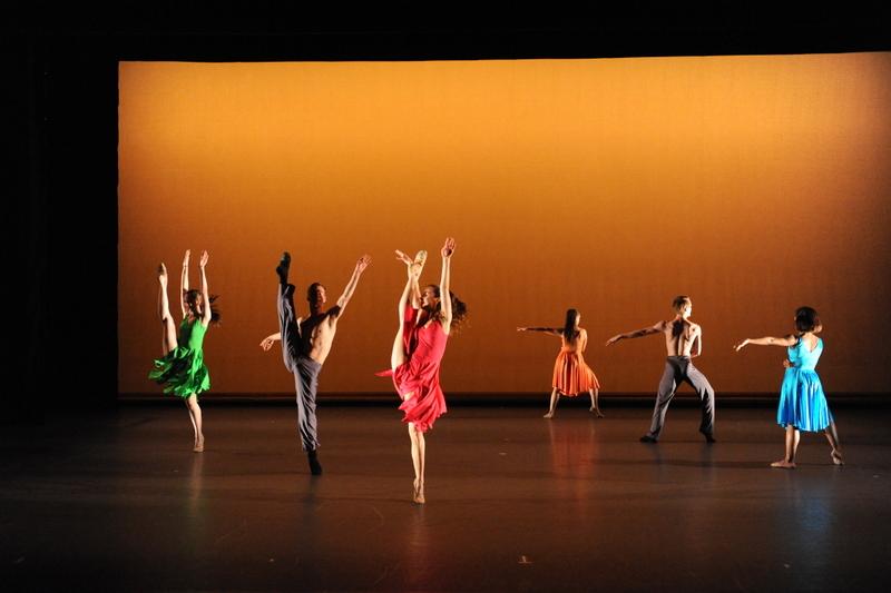 ppu-dancers-077-dsc_9011